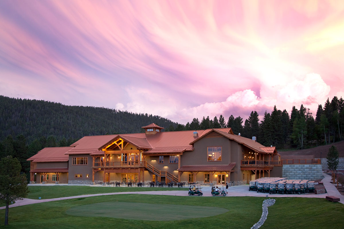 angel-fire-country-club-architect